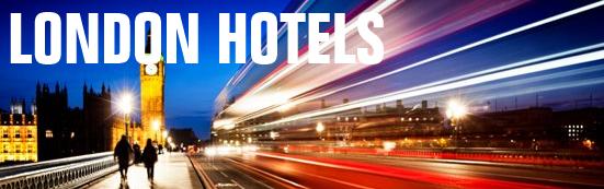 London Resorts
